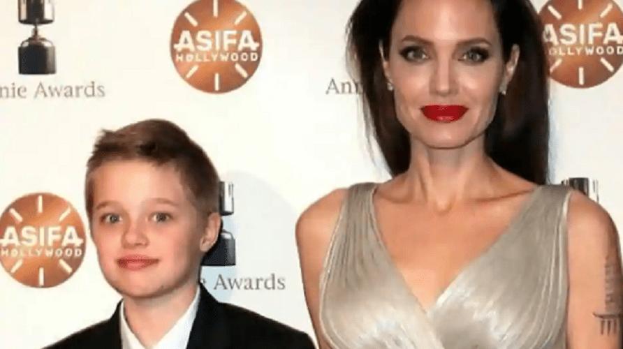 Angelina-Jolie-Famosos-que-han-apoyado-a-sus-hijos-LGBT