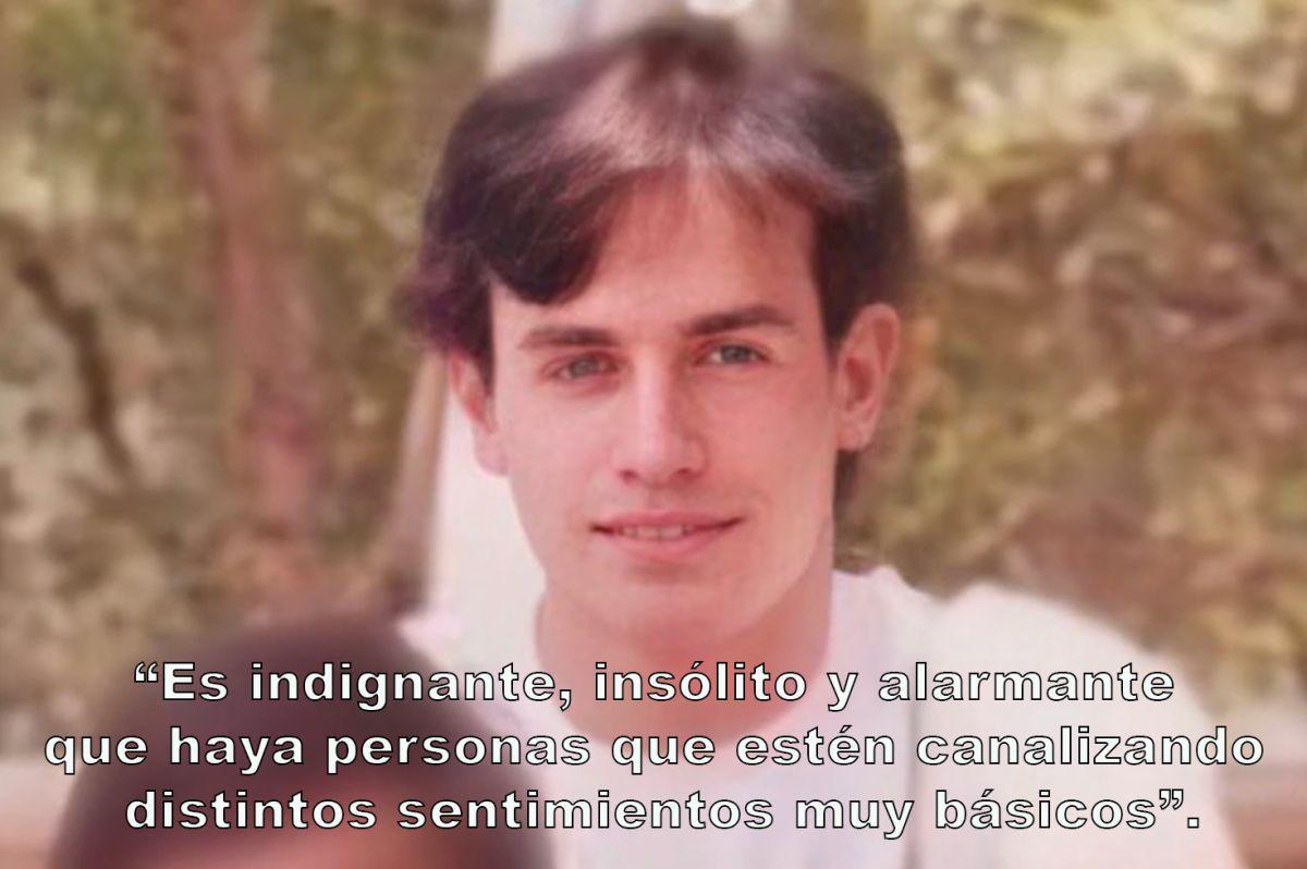 Hugo López Gatell preguntas gays