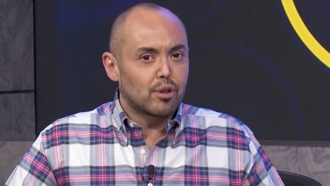 Mauricio-clark-famosos-cancelados-por-comunidad-LGBT