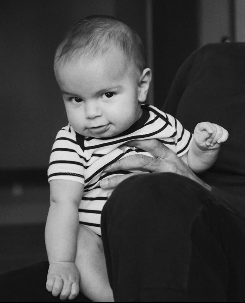foto-bebé-hijo-ricky-martin-renn-martin-josef-