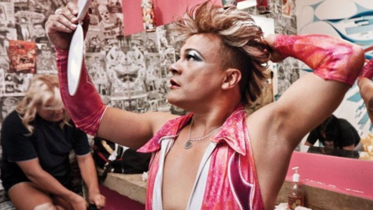 películas-luchadores-gays-queer-cassandro-exótico-0
