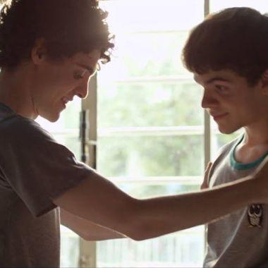 películas-lgbt-baile