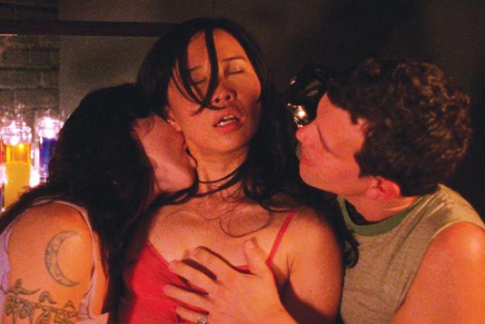 peliculas-lgbt-sexo-explicito
