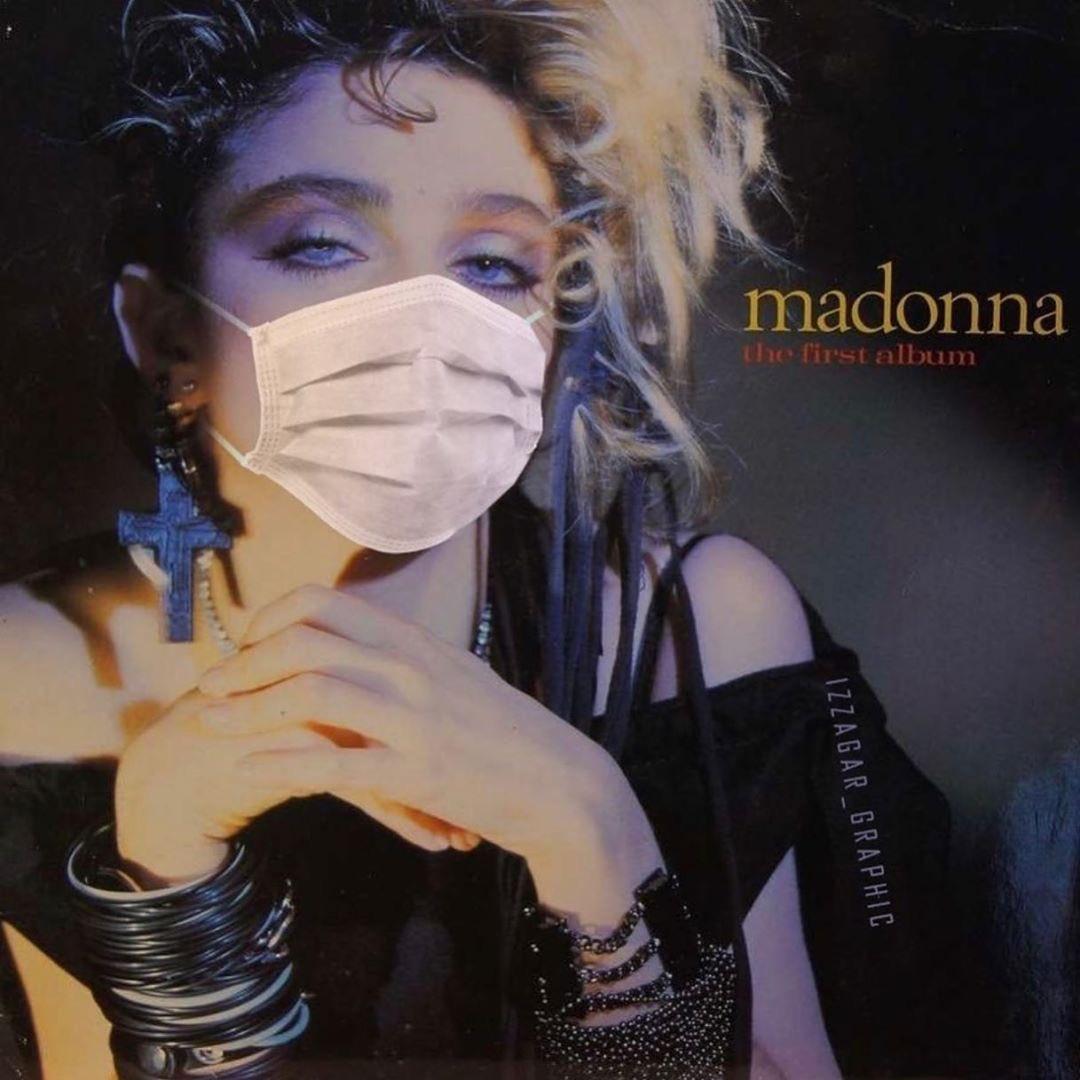 Madonna-curar-COVID-19