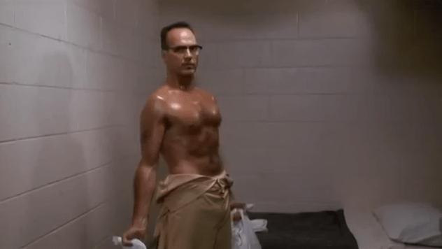 Michael Keaton Batman fotos