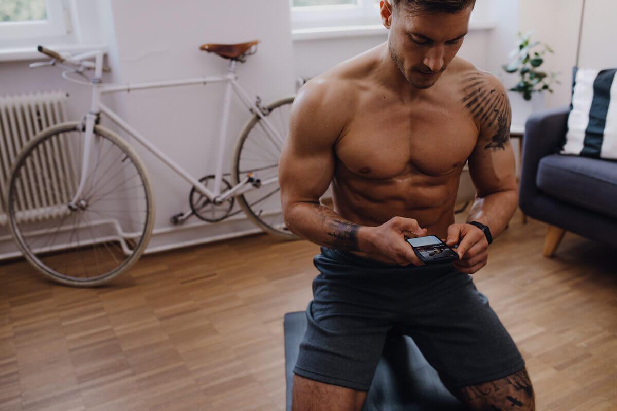 gimnasio-ejercicio-casa