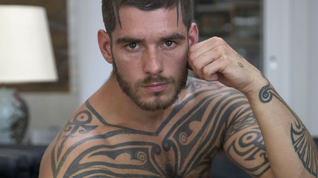 Philipp-Tanzer-actor-porno-gay-activista
