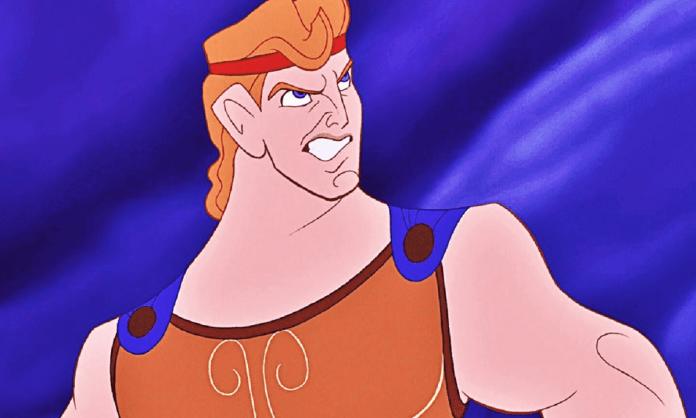 actores-gays-live-action-hercules
