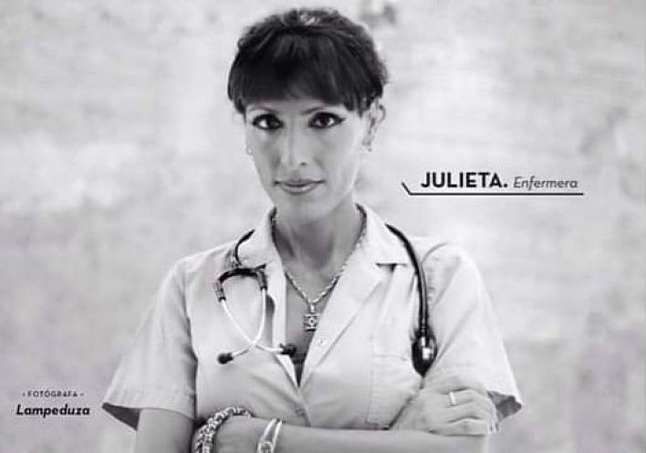 enfermera-trans-latina-covid-19-julieta-antunez