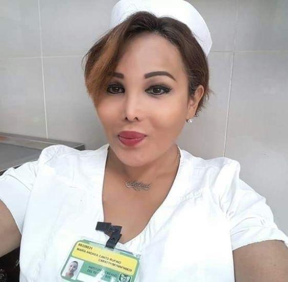 maria-andrea-enfermera-transgénero