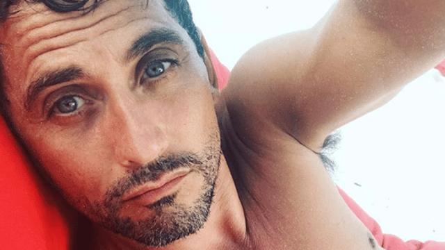 paco-leon-fotos-desnudo-agradecer-seguidores
