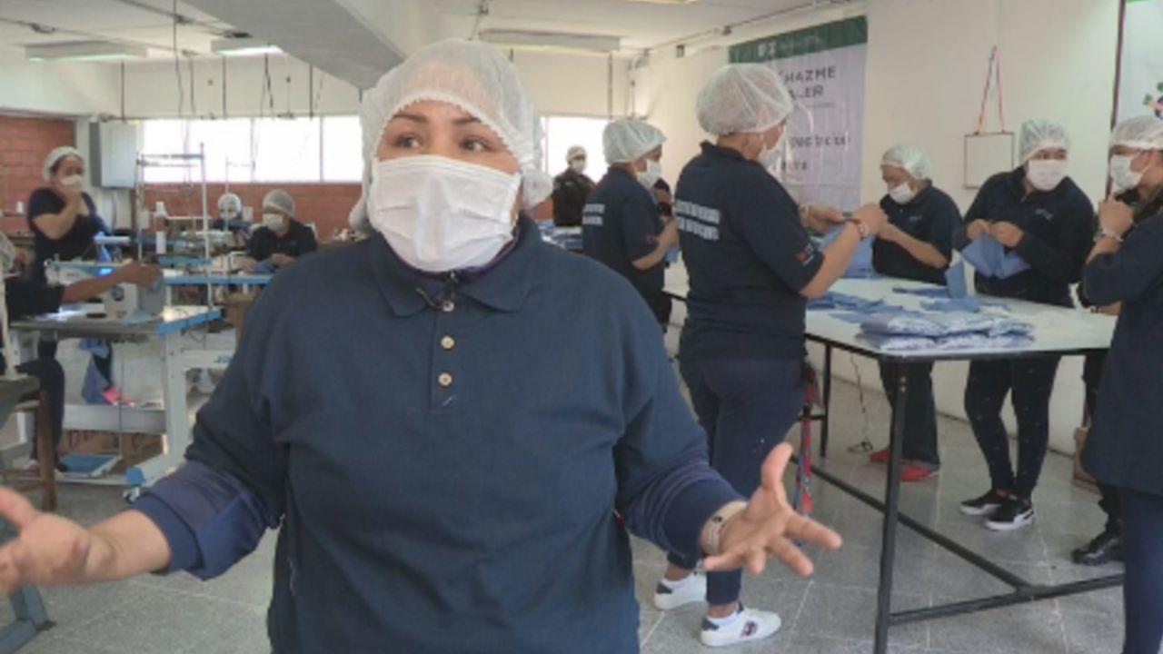pandemia-coronavirus-COVID-19-personas-lgbtq-privadas-libertad-ari-vera-4