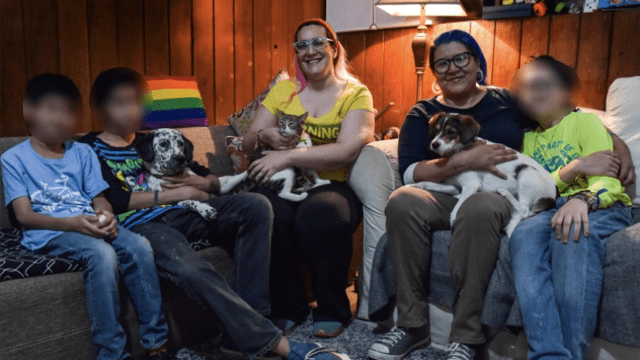 madre-lesbiana-regia-historia