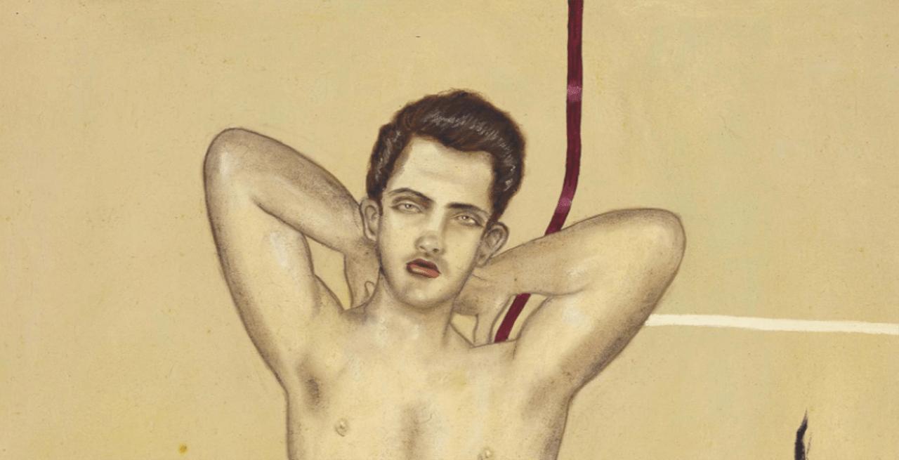 julio-galán-arte-gay