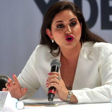 Alcaldesa Hermosillo LGBTQ+