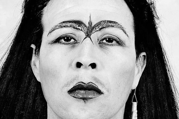 edro-lemebel-gay-indigena