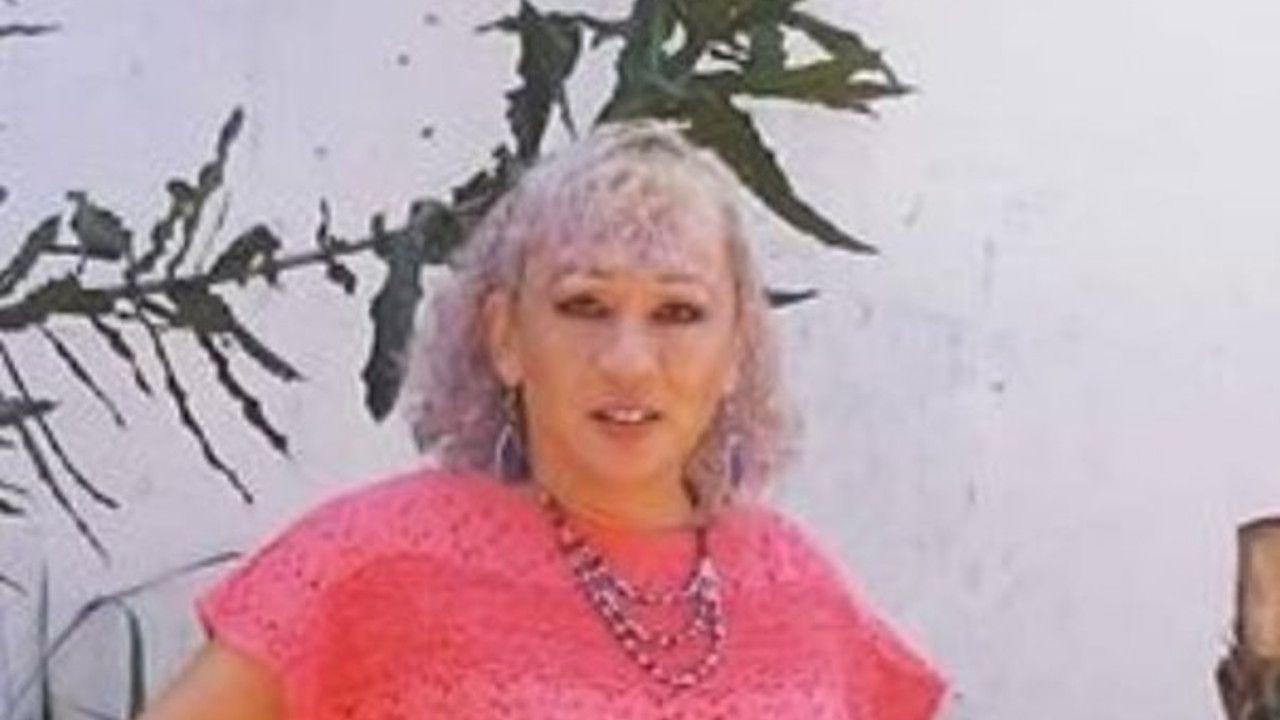 asesinato trans estética Veracruz