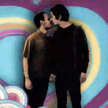 Infonavit créditos parejas LGBTQ+
