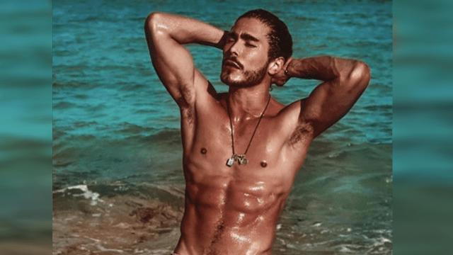 Xavi-integrante-bisexual-Acapulco-Shore