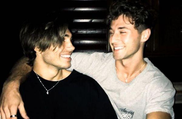 gays-boybands-novios