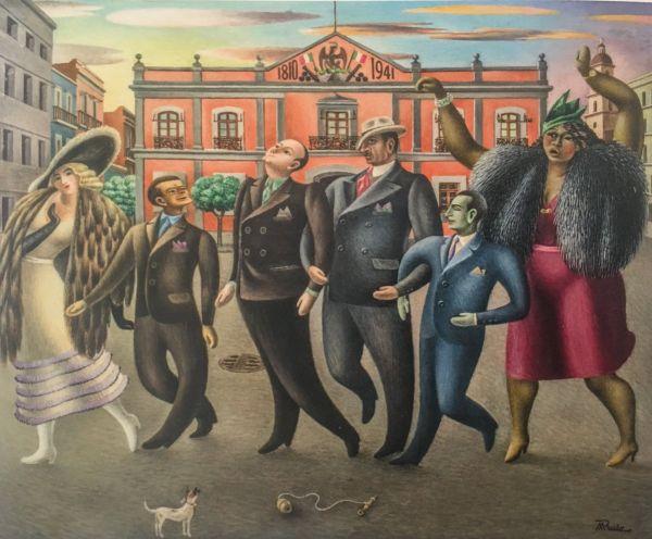 representación-41-maricones-cultura-mexicana