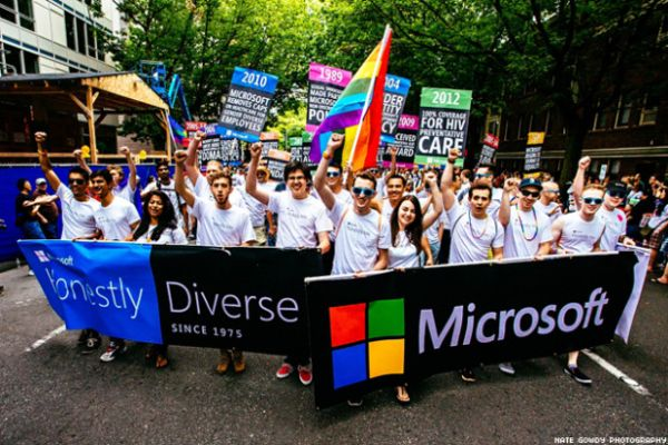 Aceptación personas LGBTQ+ México