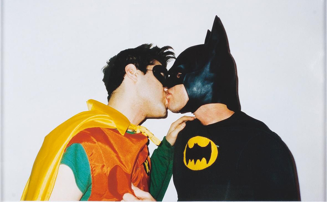 batman-forever-gay