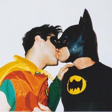 batman-forever-gay