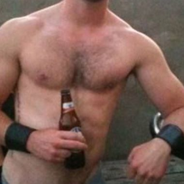 six-pack-cerveza