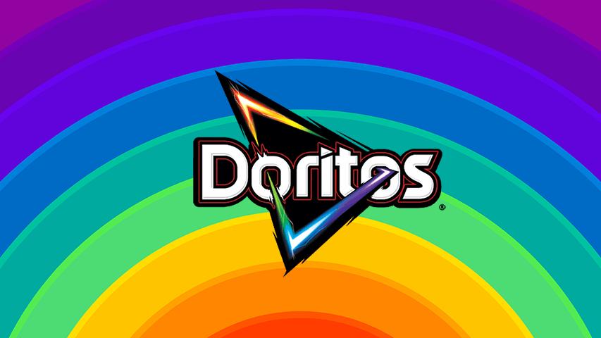 Doritos-Rainbow
