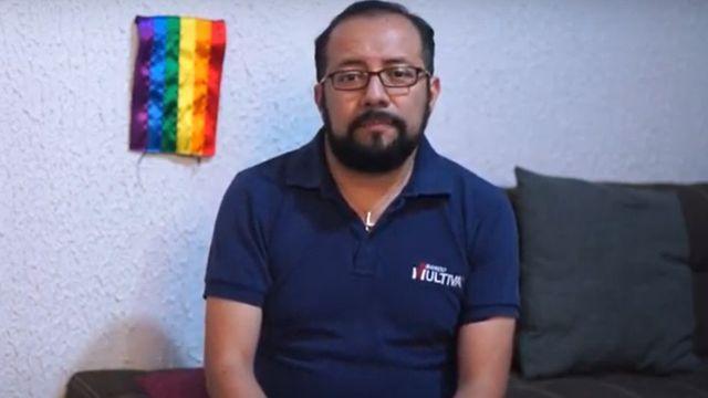 Multiva despido extrabajador gay