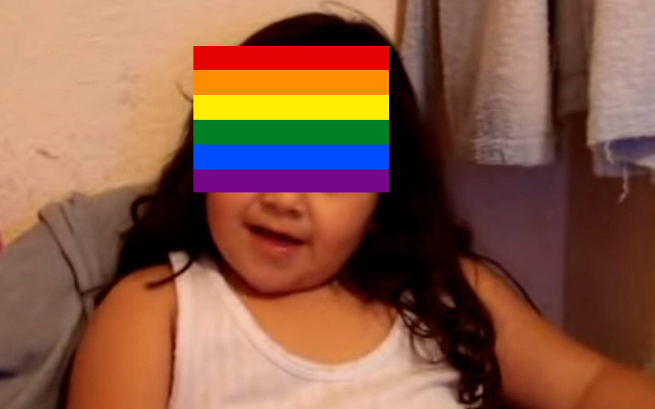 estado-dia-homofbia