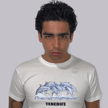 Omar-Ayuso-desnudo-Tenerife