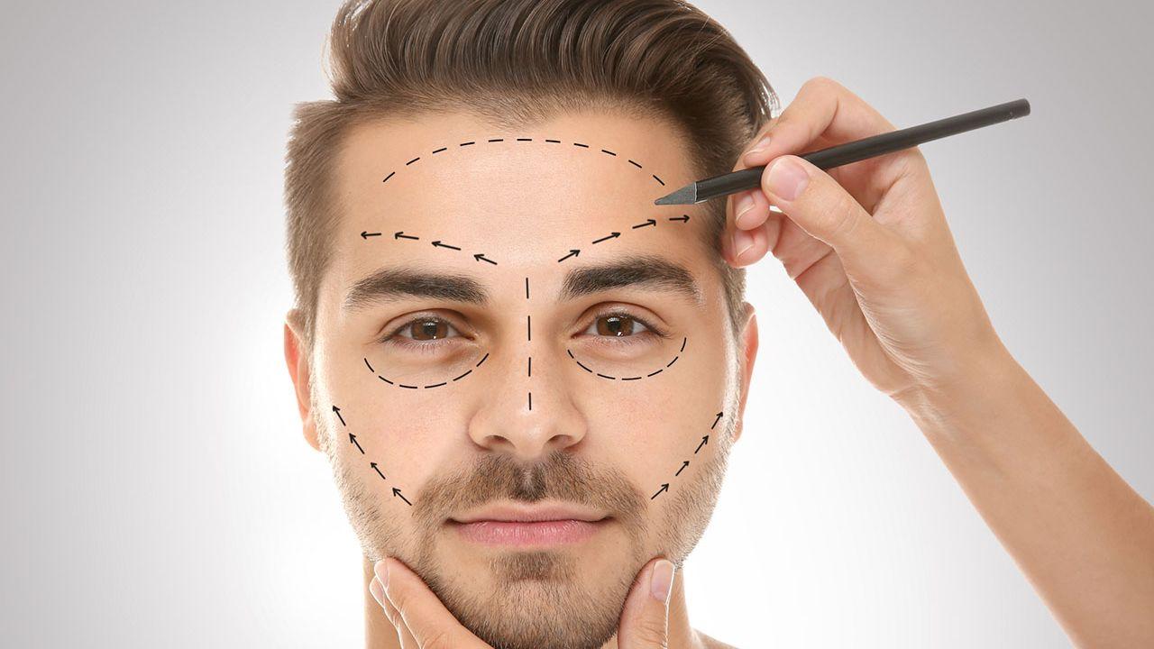 cirugía-plástica-hombres