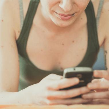 TikTok-app-ligue-lencho