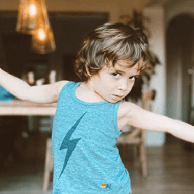 brody-niño-bailarín-instagram