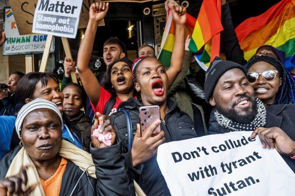 brunei-pena-muerte-LGBTQ