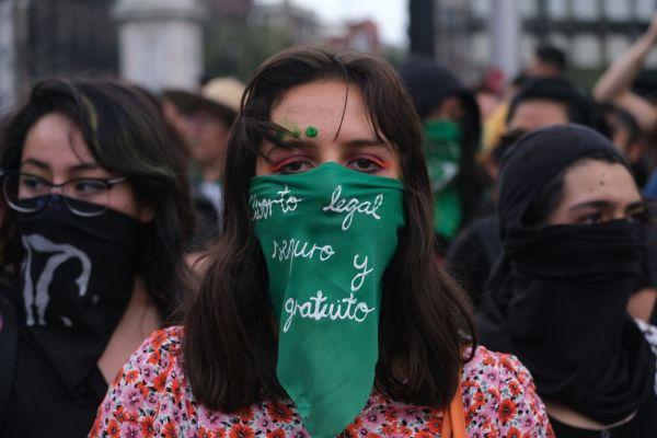 discusión-despenalizar-aborto-Veracruz