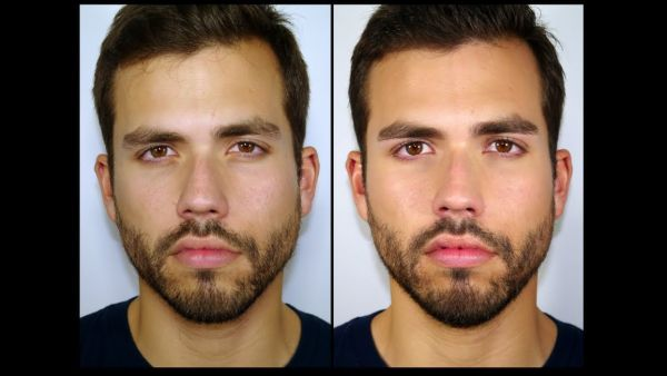 maquillaje-tips-chicos