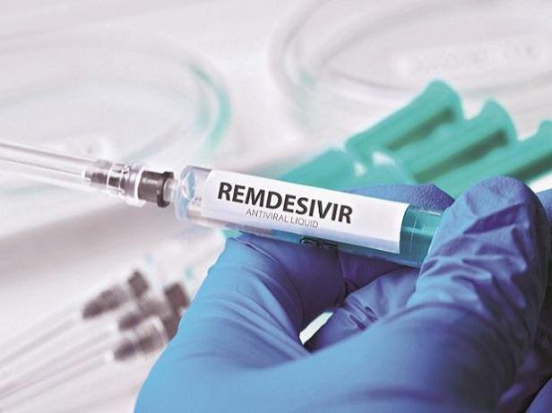 medicamentos-VIH-covid-19