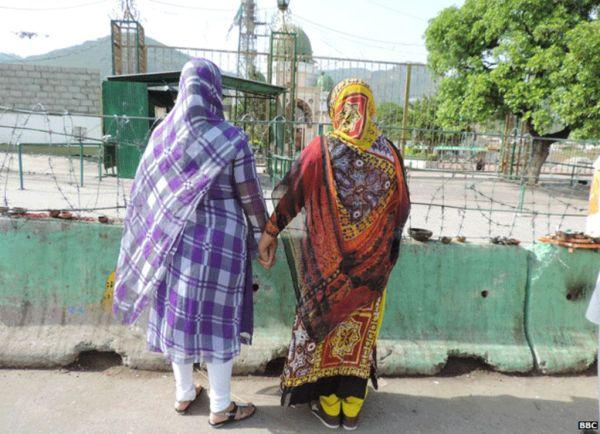paquistán-muerte-homosexualidad