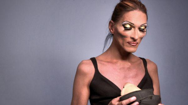 Mala Mala es uno de los mejores documentales trans