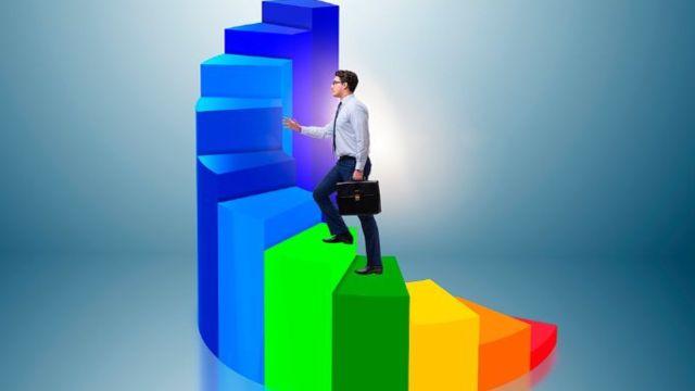 Encontrar trabajo en empresas incluyentes