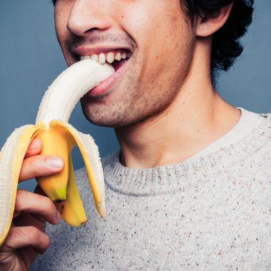 Un estudio quiso saber qué hacía atractivos a los penes preguntando a varios hombres y mujeres.