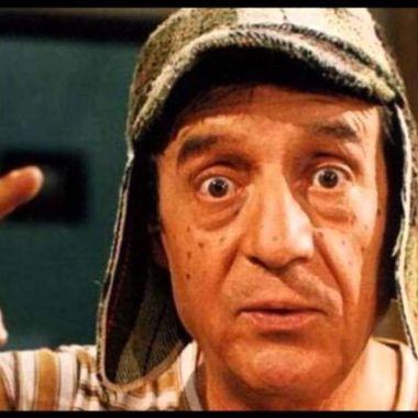 Chespirito, creador de El Chavo del 8, tenía un lado homofóbico.