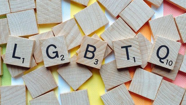 Términos y expresiones LGBT que ya no es correcto usar