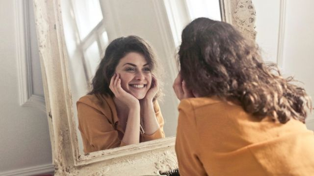 tips para elevar tu autoestima