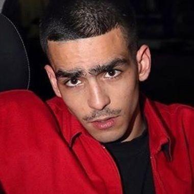 Omar Ayuso borró su Twitter después de recibir ataques