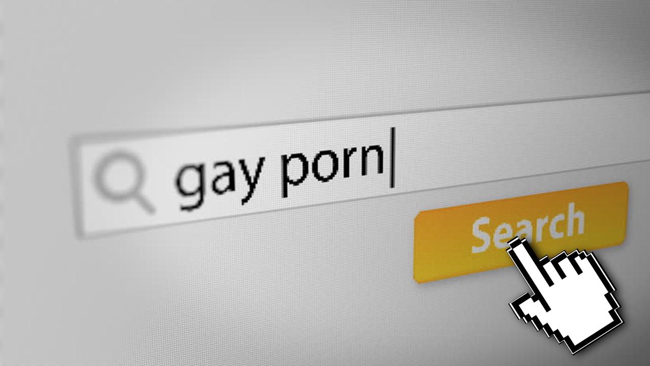 categorías y términos más buscados porno gay
