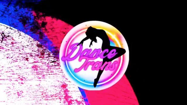 Dance trans